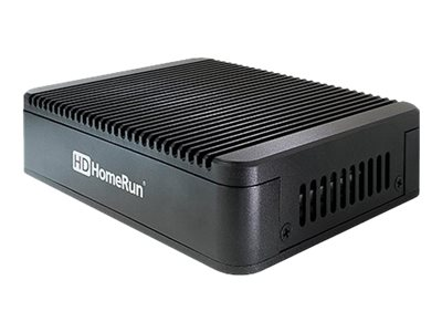 SiliconDust HDHomeRun EXTEND Digital multimedia broadcaster