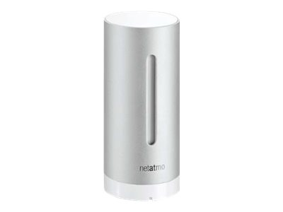 Netatmo Weather Station - Indoor Additional Module