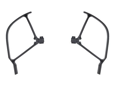 DJI Mavic Air Propeller guards set for Mavic Air