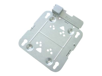 Cisco - Low Profile Bracket