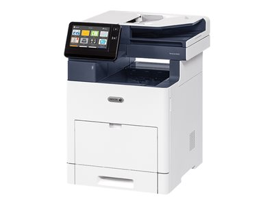 Xerox VersaLink B605/X Multifunction printer B/W LED Legal (8.5 in x 14 in) (original)