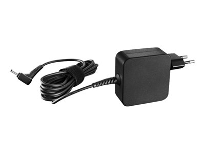 45W AC Wall Adapter