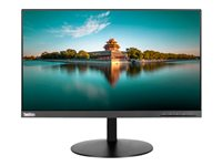 Lenovo ThinkVision T22i-10 - LED-Monitor