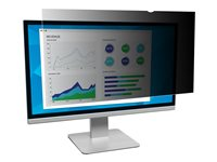3M - Display privacy filter