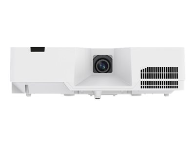 Maxell MP-WU5603 3LCD projector 6000 ANSI lumens 1900 x 1200 16:10 LAN