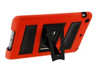 i-Blason ArmorBox 2 Layer Full-Body Protection KickStand Back cover for tablet
