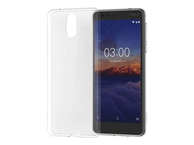 timeless design afd01 943a0 Mobile phone accessories - Currys PC World Business
