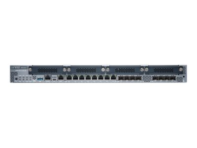 Juniper Networks SRX340 Services Gateway - security appliance