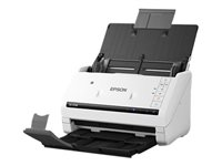 Epson WorkForce DS-575W Document scanner Contact Image Sensor (CIS) Duplex Letter  image