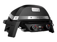Weber Pulse 2000 - Grill