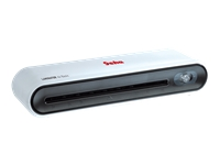 geha HOME & OFFICE A4 Basic - Laminator