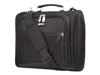 Mobile Edge Express 2.0 for 15.6INCH or 16INCH Notebook Briefcase Notebook carrying case 15.6INCH