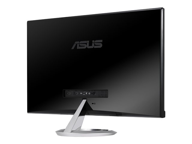 Asus mx279h ecran led 27 27 visualisable 1920 x for Ecran 27 ips