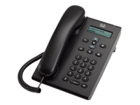 equal2new CISCO SIP PHONE 3905