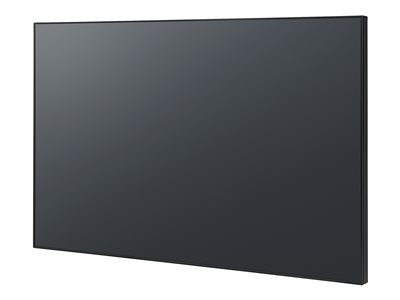 Panasonic TH-55LF80U 55INCH Class (54.6INCH viewable) LF80 LED display digital signage