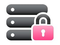 Check Point Next Generation Threat Prevention for 2200 Subscriptio