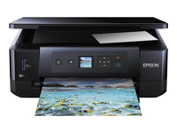 Epson Expression Premium XP-540 - Multifunktionsdrucker