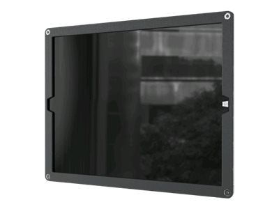 Heckler WindFall FRAME Mounting kit (security wall bracket) for tablet powder-coated steel