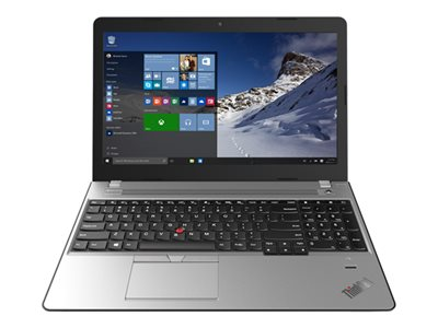 Lenovo ThinkPad E570 20H5