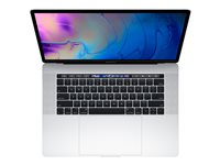 Apple MacBook Pro with Touch Bar - MV922FN/A