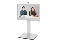 Cisco TelePresence MX200 G2 - Video conferencing kit