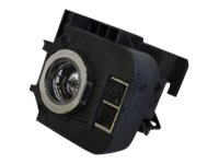 Total Micro Projector lamp (equivalent to: Epson V13H010L50, ELPLP50) 200 Watt