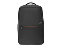 Lenovo ThinkPad Professional Backpack - Notebook carrying backpack - 15.6