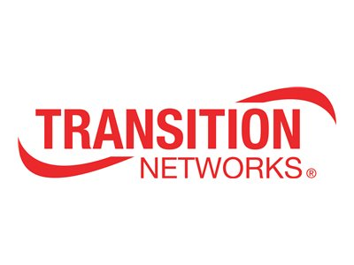 Transition Networks - Power adapter