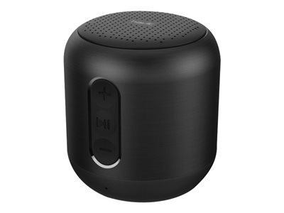 Havit M89 Mini Bluetooth Speaker Black