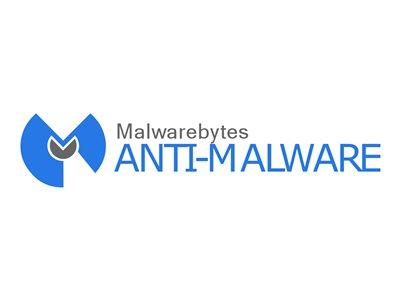 Malwarebytes Anti-Malware for Business Subscription license (2 years) 1 PC