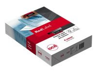 Canon Red Label Superior WOP111 - Seidig