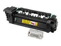 Picture of Epson - fuser kit (C13S053043)