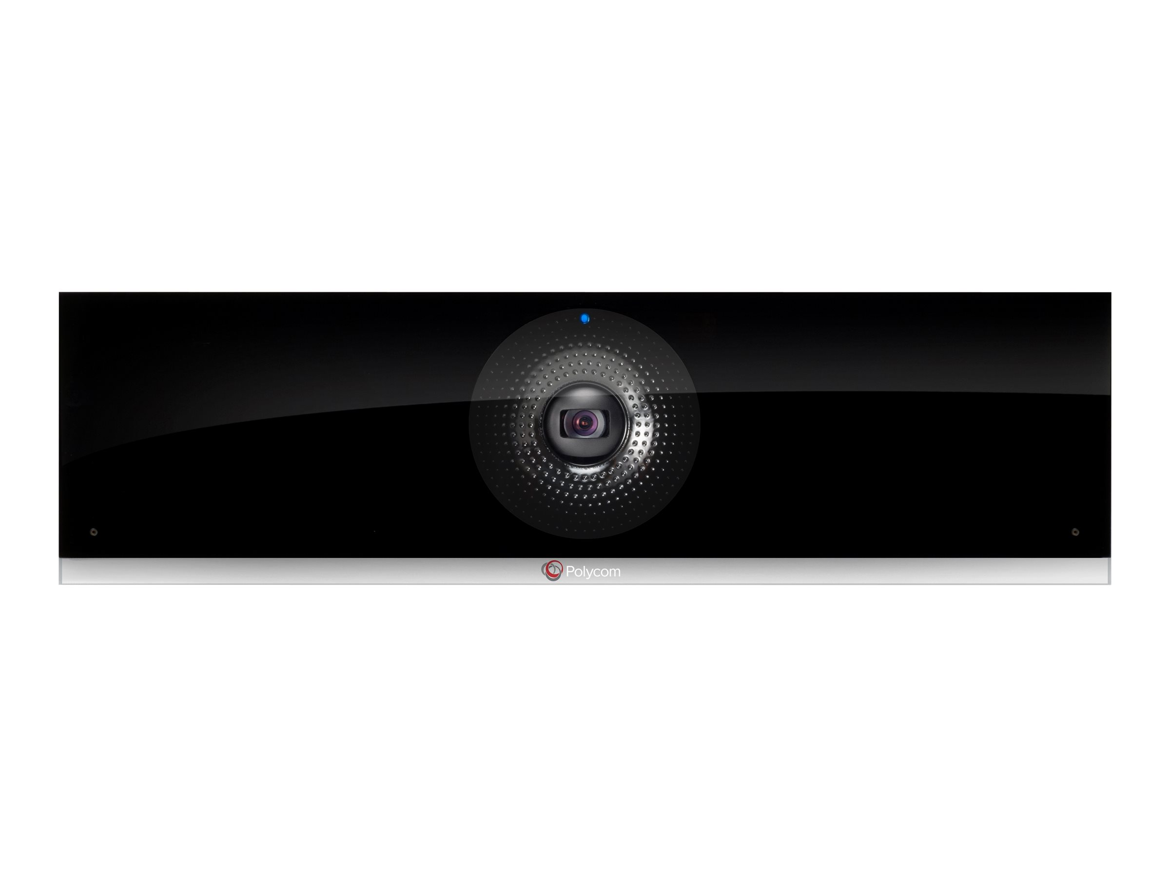 Poly RealPresence Debut - video conferencing device