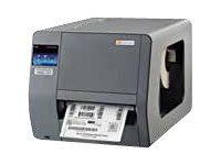 Datamax-OFEETNeil Performance Series P1725 Label printer DT/TT Roll (4.65 in) 300 dpi