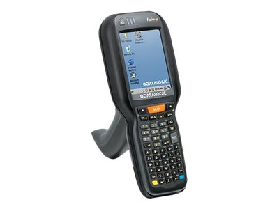 Datalogic Falcon X3+ Data collection terminal Win Embedded CE 6.0 1 GB