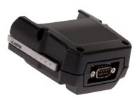 Zebra RS232/Charge Module - handheld charging stand