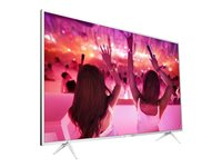 Philips 49PFH5501/88, 49 Full HD Ultra Slim LED TV Dual Core, D