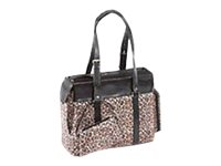 HP Signature Ladies Nylon Tote notebook carrying case