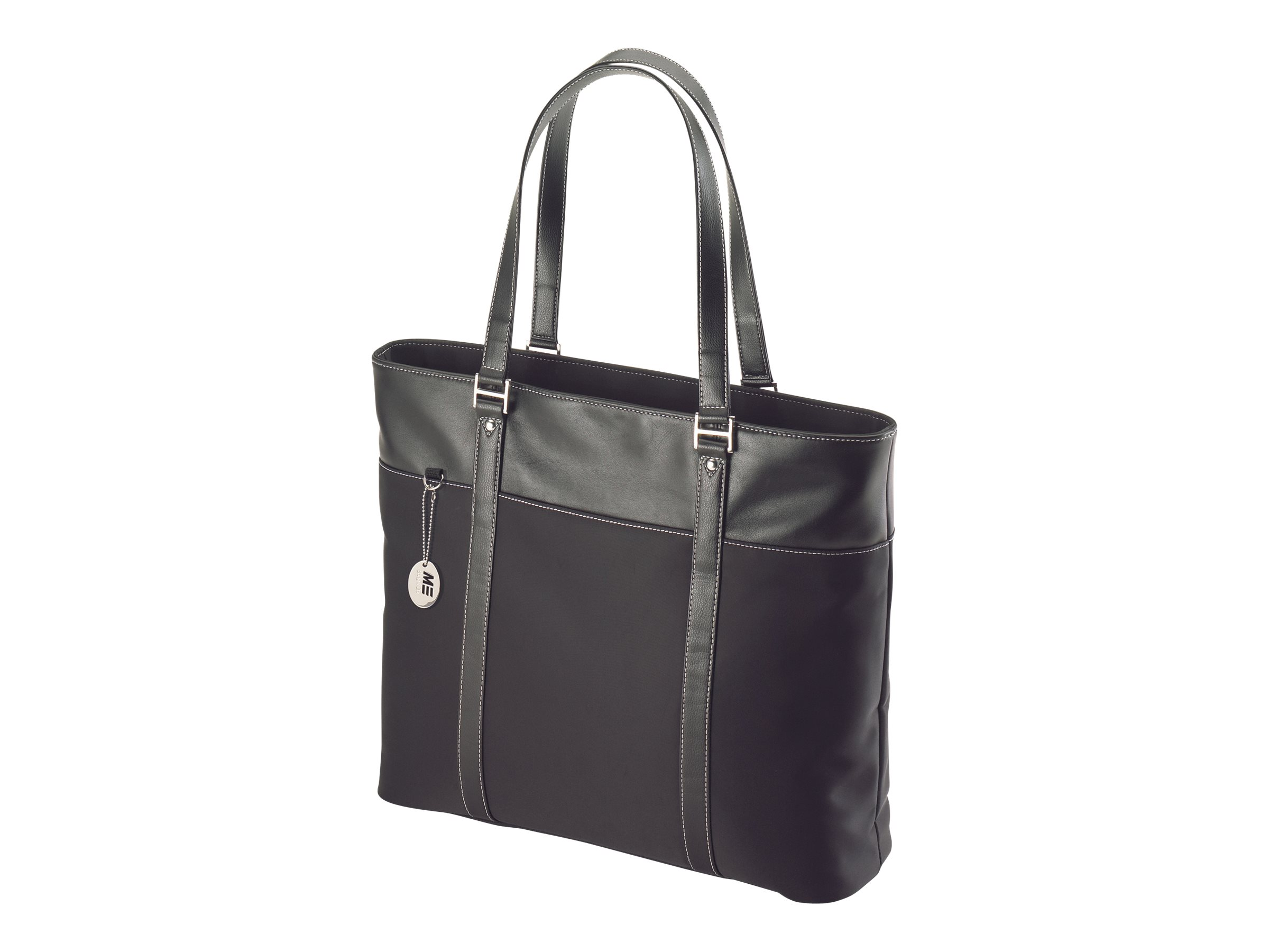 """Mobile Edge Ultra 15.6"""" or 17.3"""" Notebook Tote notebook carrying case"""