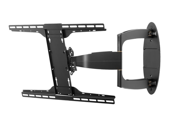 Peerless Universal Full-Motion Plus Wall Mount SA752PU