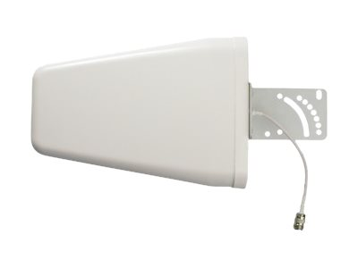 Wilson Wide Band Directional Antenna Antenna cellular 10 dBi