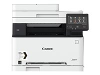 Canon i-SENSYS MF633Cdw - Multifunktionsdrucker