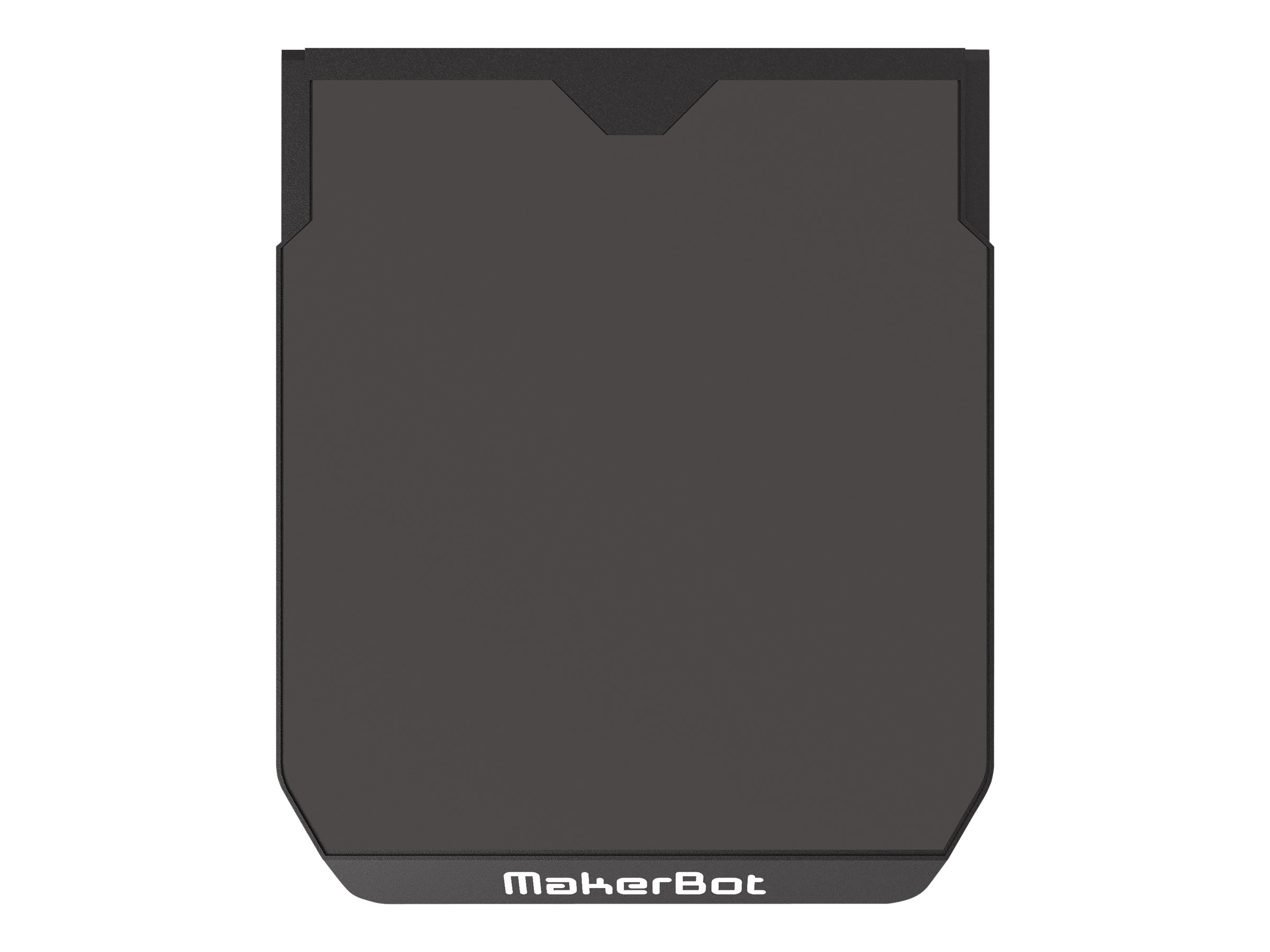 MakerBot build plate