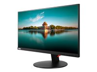 Lenovo ThinkVision T24i-19 - LED-Monitor