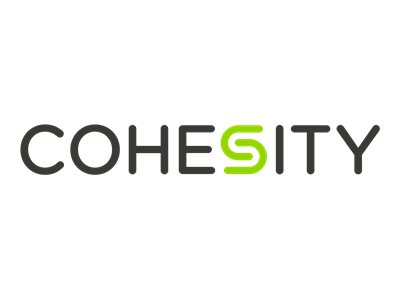 Cohesity DataProtect QStar Archive Manager - license - additional 100 TB capacity