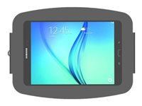 "Picture of Compulocks Space Galaxy Tab A 10.1"" Tablet Enclosure and Tablet Holder Display Wall Mount - enclosur"