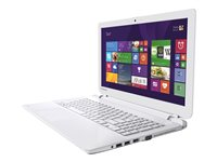Toshiba Satellite L50-B-18K - Intel® Core™ i5-4200U Prozessor / 1.6 GHz