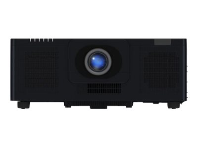 Christie DS Series LWU755-DS 3LCD projector 7550 lumens WUXGA (1920 x 1200) 16:10