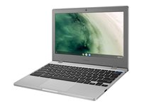 Samsung Chromebook 4 Celeron N4000 / 1.1 GHz Chrome OS 4 GB RAM 32 GB eMMC