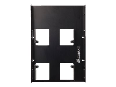 CORSAIR Dual SSD Mounting Bracket Konsol for harddisk